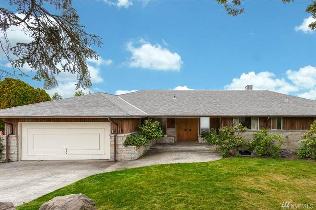 15565 62nd Ave NE, Kenmore, WA 98028 (#1615676) :: Capstone Ventures Inc