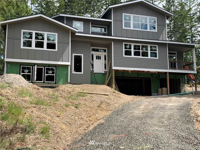 6339 Troon Avenue SW, Port Orchard, WA 98367 (#1615679) :: M4 Real Estate Group