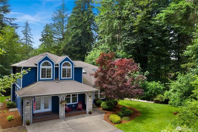 9521 62nd St NW, Gig Harbor, WA 98335 (#1615744) :: The Kendra Todd Group at Keller Williams