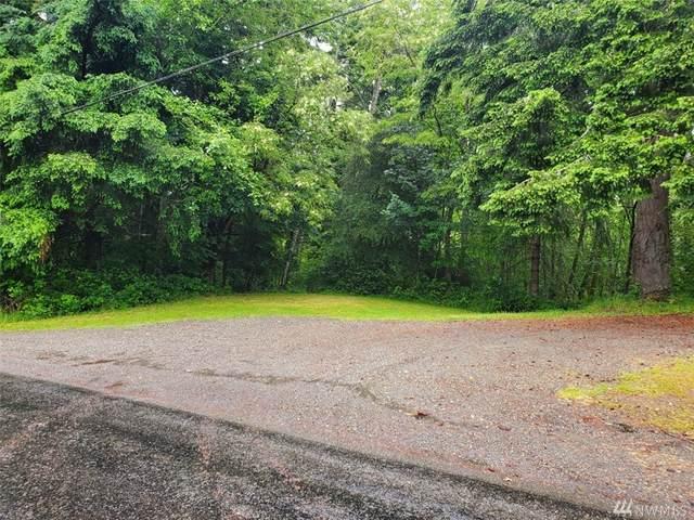 9048 SE Willock Rd, Olalla, WA 98359 (#1615758) :: Mike & Sandi Nelson Real Estate