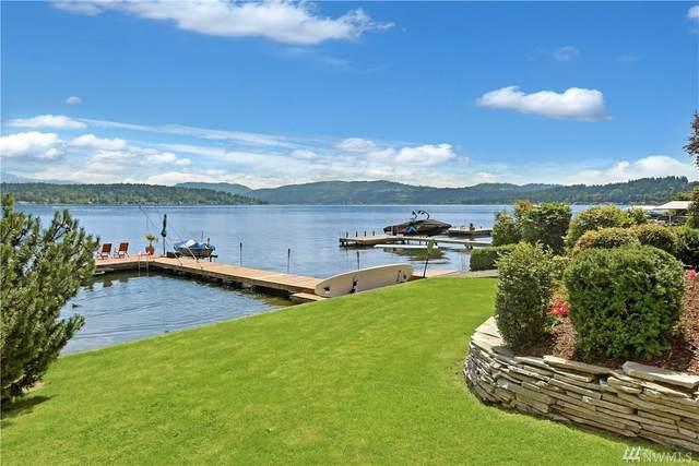 1120 W Lake Sammamish Pkwy NE, Bellevue, WA 98008 (#1615763) :: NW Homeseekers