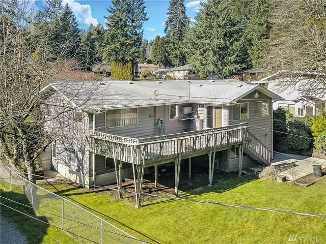 10505 Glenwood Dr SW, Tacoma, WA 98498 (#1615767) :: The Kendra Todd Group at Keller Williams
