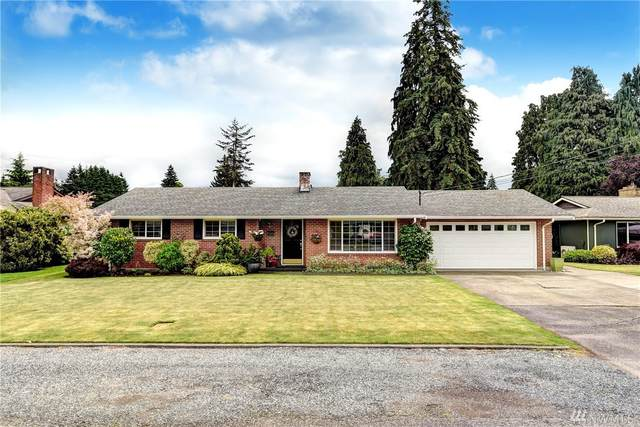 5418 91st St NE, Marysville, WA 98270 (#1615782) :: Northern Key Team