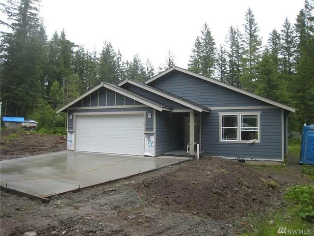 6143 Shamrock Rd, Maple Falls, WA 98266 (#1615809) :: Alchemy Real Estate