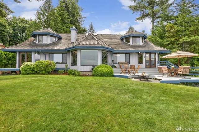 10090 Misery Point Rd NW, Seabeck, WA 98380 (#1615811) :: Northwest Home Team Realty, LLC