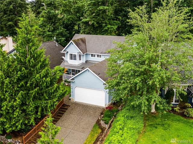 3819 Gablecrest Ct, Bellingham, WA 98226 (#1615839) :: Keller Williams Western Realty