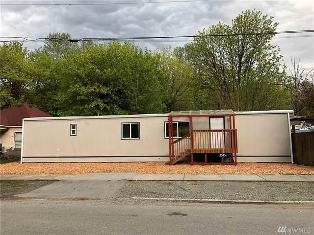 7545 S Dillard Ave, Concrete, WA 98237 (#1615846) :: Keller Williams Western Realty