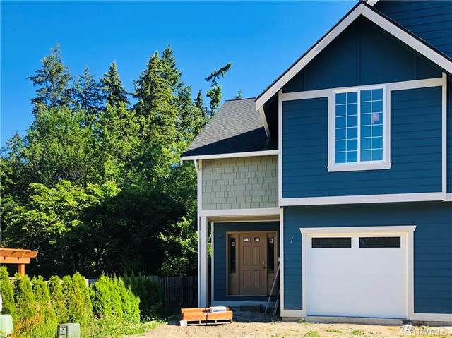 3715 NW Mountaire Wy, Silverdale, WA 98383 (#1615854) :: Northern Key Team