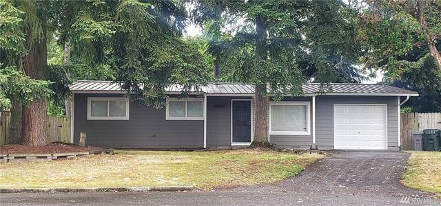29329 35th Ave S, Auburn, WA 98001 (#1615874) :: Northern Key Team