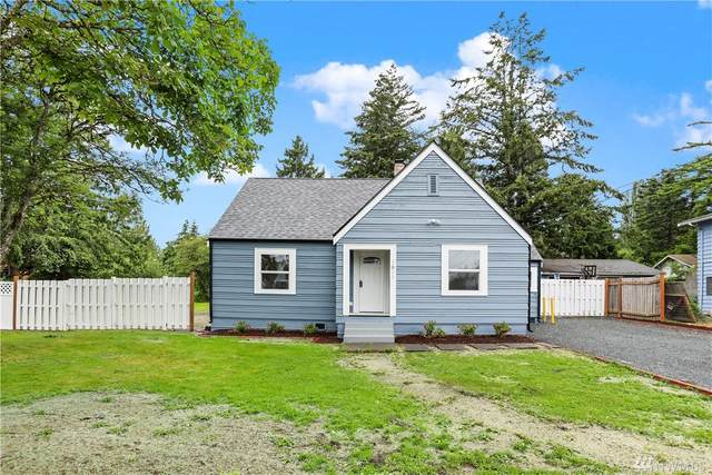 3020 Birchwood Ave, Bellingham, WA 98225 (#1615940) :: Ben Kinney Real Estate Team