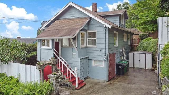 1619 S Holgate St, Seattle, WA 98144 (#1615973) :: The Kendra Todd Group at Keller Williams
