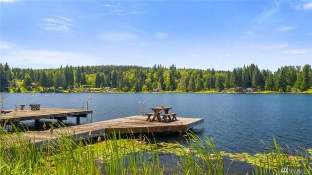 5210 Lake Bosworth Lane, Snohomish, WA 98290 (#1615977) :: The Kendra Todd Group at Keller Williams