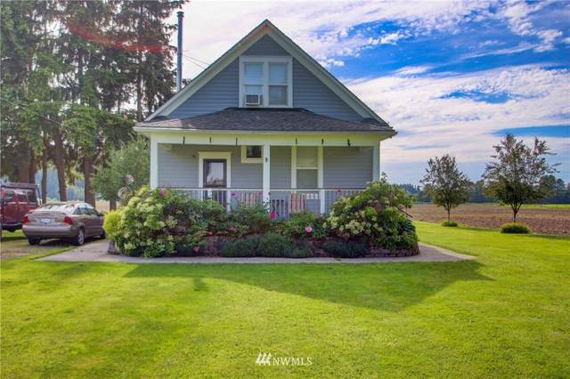 22124 Sather Road, Stanwood, WA 98292 (#1616024) :: The Shiflett Group
