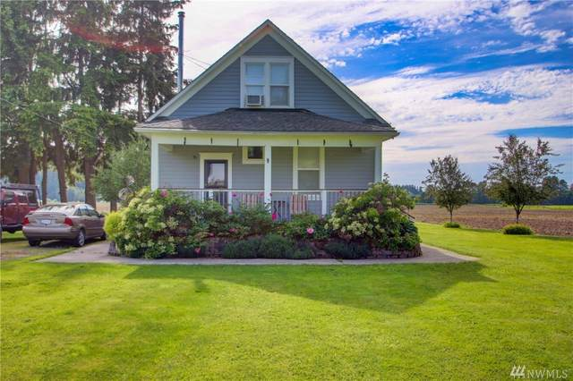 22124 Sather Road, Stanwood, WA 98292 (#1616024) :: Mike & Sandi Nelson Real Estate