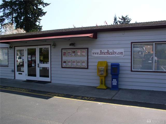 23711 Brier Rd, Brier, WA 98036 (#1616096) :: The Kendra Todd Group at Keller Williams