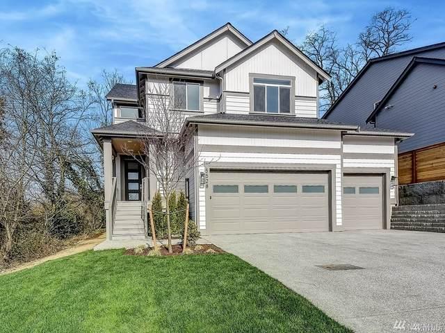 5427 S 150th St, SeaTac, WA 98168 (#1616110) :: Icon Real Estate Group