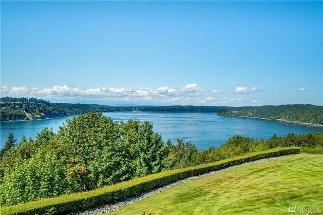 3016 N Narrows Dr #213, Tacoma, WA 98407 (#1616111) :: Ben Kinney Real Estate Team
