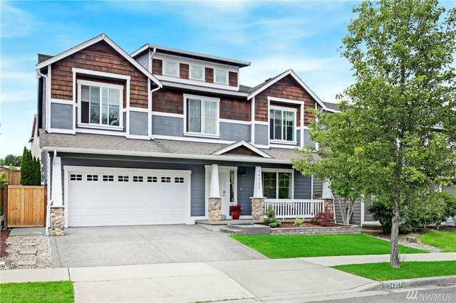 24307 185th Lp SE, Covington, WA 98042 (#1616152) :: Ben Kinney Real Estate Team