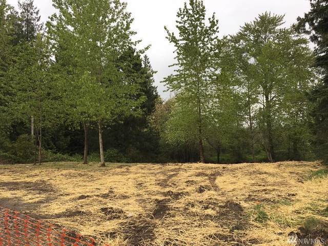 29006 Military Rd S, Federal Way, WA 98003 (#1616195) :: Better Properties Lacey