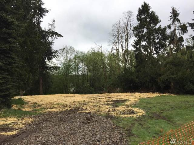 29016 Military Rd S, Federal Way, WA 98003 (#1616197) :: Better Properties Lacey