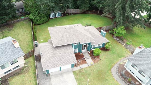 7115 95th Ave SW, Lakewood, WA 98498 (#1616233) :: Keller Williams Realty