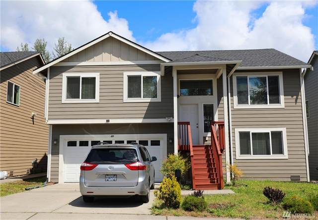 29 112th St SE, Everett, WA 98208 (#1616234) :: The Kendra Todd Group at Keller Williams