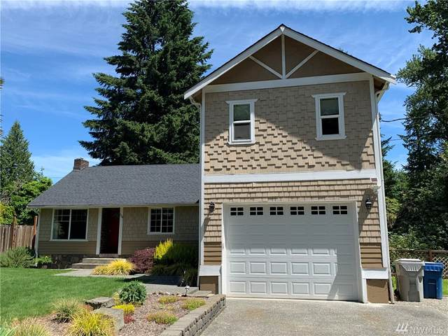 134 Jericho Ave NE, Renton, WA 98059 (#1616244) :: Real Estate Solutions Group