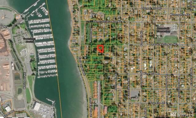 1100 NE Pear St, Olympia, WA 98506 (#1616257) :: Northwest Home Team Realty, LLC