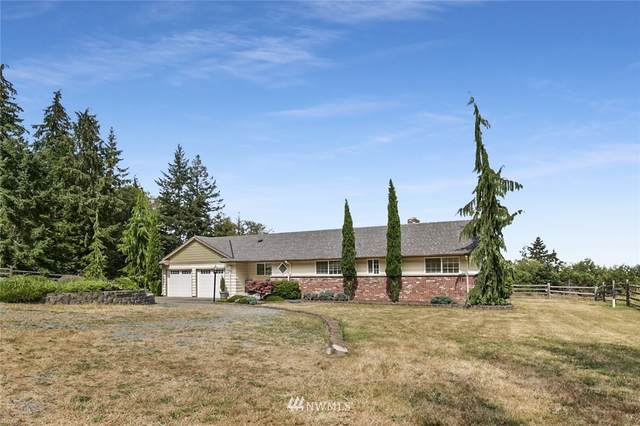 1522 Scully Lane, Oak Harbor, WA 98277 (#1616265) :: Real Estate Solutions Group
