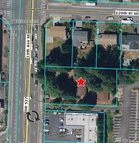 13005 Bothell Everett Hwy, Everett, WA 98208 (#1616290) :: Ben Kinney Real Estate Team