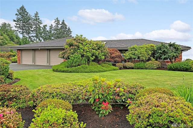 13832 68th Ave W, Edmonds, WA 98026 (#1616357) :: The Kendra Todd Group at Keller Williams