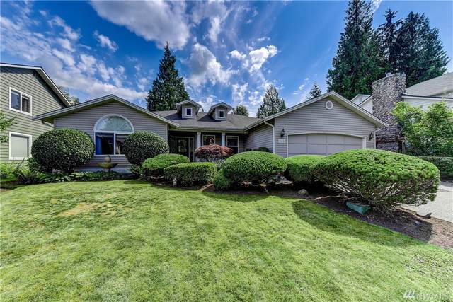 9618 10th Place SE, Lake Stevens, WA 98258 (#1616369) :: Real Estate Solutions Group