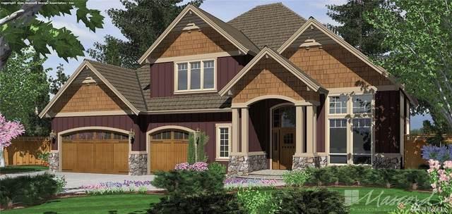 4608 Forest View Lane SE, Port Orchard, WA 98366 (#1616407) :: McAuley Homes