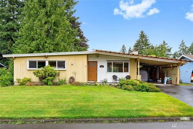 1626 172nd Ave NE, Bellevue, WA 98008 (#1616427) :: Engel & Völkers Federal Way