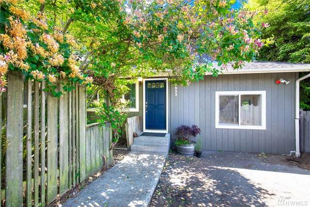 7933 14th Ave SW, Seattle, WA 98106 (#1616459) :: Tribeca NW Real Estate