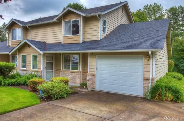 11817 112th Av Ct E, Puyallup, WA 98374 (#1616478) :: Ben Kinney Real Estate Team