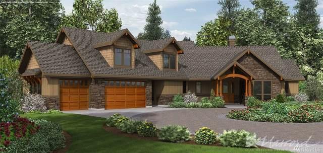 7301 SE Maple Bluff Court, Port Orchard, WA 98366 (#1616493) :: McAuley Homes