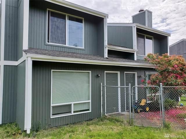 6110-6112 29th St NE, Tacoma, WA 98422 (#1616539) :: Ben Kinney Real Estate Team
