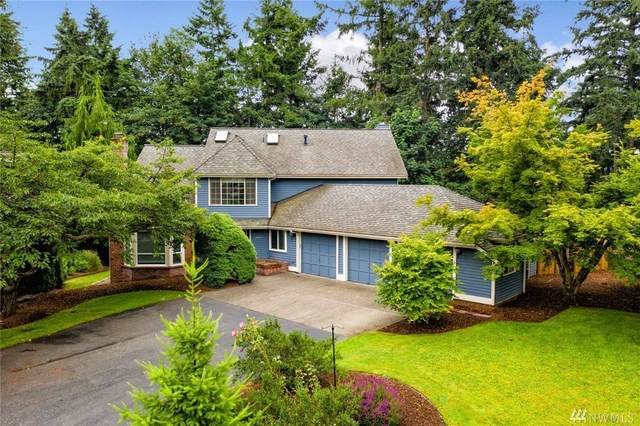 16045 SE 149th St, Renton, WA 98059 (#1616546) :: Northern Key Team