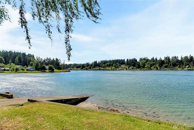 1218 166th Av Ct NW, Lakebay, WA 98349 (#1616592) :: The Kendra Todd Group at Keller Williams