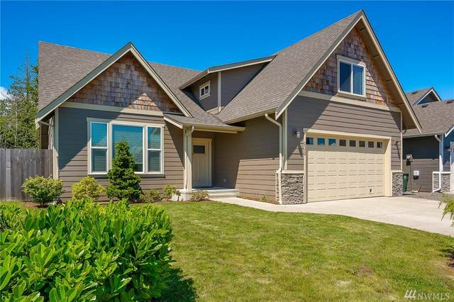 2572 Sievers Wy, Ferndale, WA 98248 (#1616602) :: The Kendra Todd Group at Keller Williams