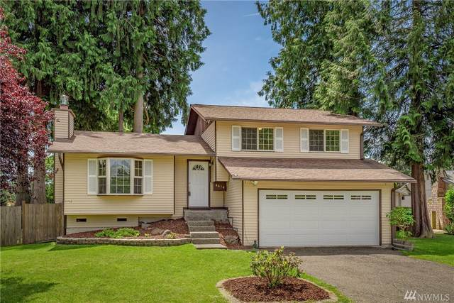 4614 132nd Place NE, Marysville, WA 98271 (#1616638) :: Northern Key Team