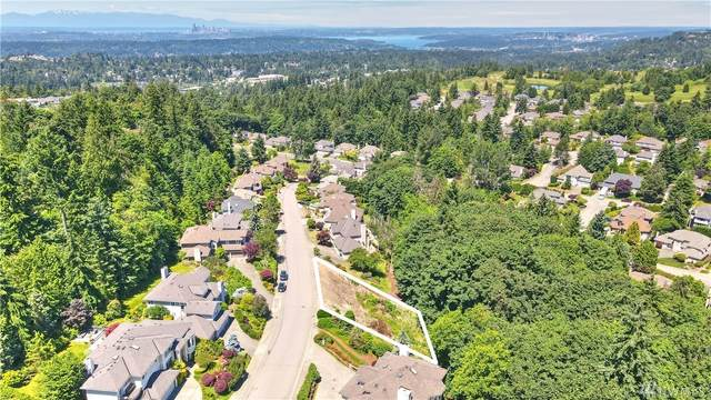 0 144th Avenue SE, Newcastle, WA 98059 (#1616692) :: Better Properties Lacey