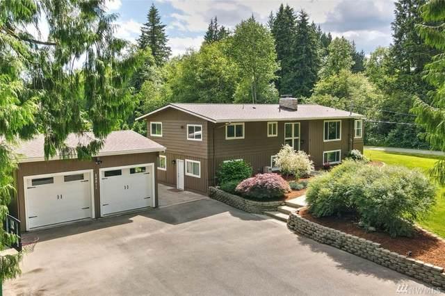 24811 SE 200th St, Maple Valley, WA 98038 (#1616696) :: Keller Williams Western Realty