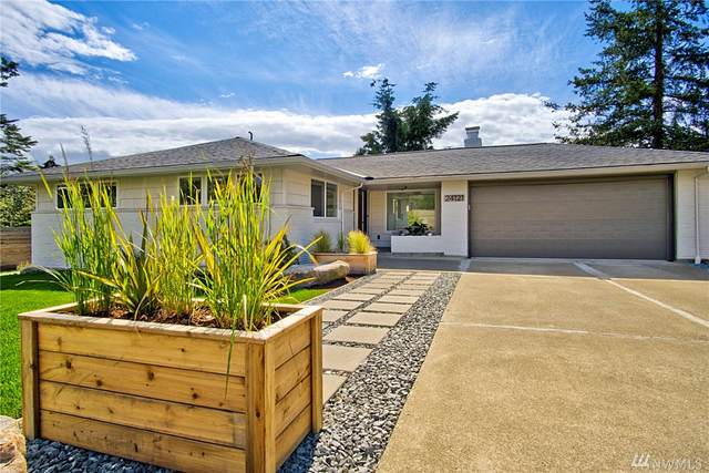 24121 9th Ct S, Des Moines, WA 98198 (#1616764) :: The Kendra Todd Group at Keller Williams