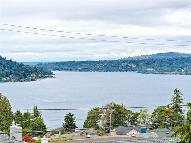 7214 S Lakeridge Dr, Seattle, WA 98178 (#1616799) :: Ben Kinney Real Estate Team