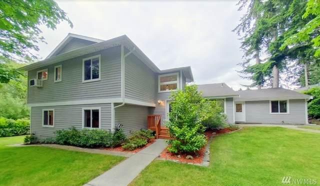 4411 NE 178th St, Lake Forest Park, WA 98155 (#1616801) :: Ben Kinney Real Estate Team