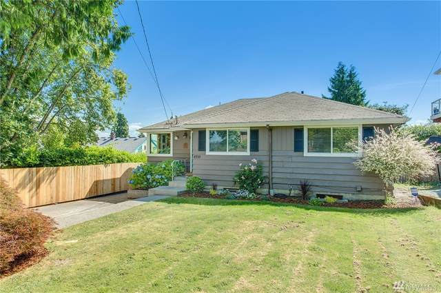 4710 48th Ave S, Seattle, WA 98118 (#1616814) :: Northern Key Team