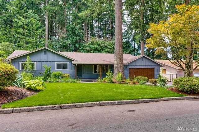 5120 NE 63rd Ave, Vancouver, WA 98661 (#1616854) :: Northern Key Team