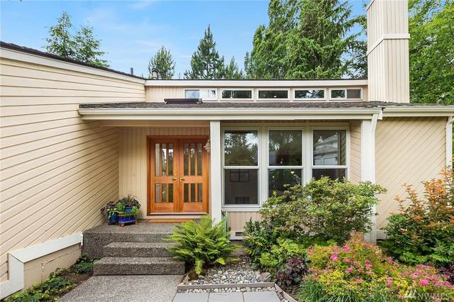 15036 SE 64th St, Bellevue, WA 98006 (#1616888) :: McAuley Homes